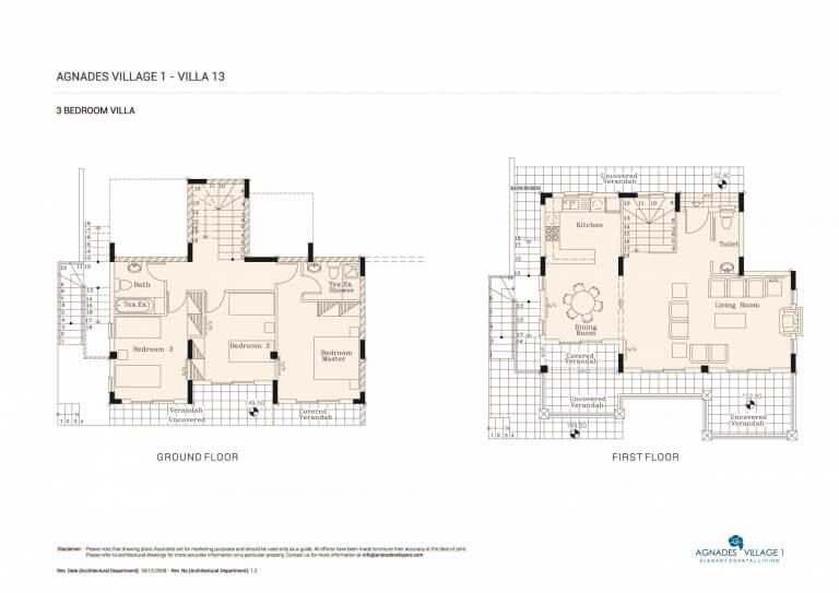 Agnades-Floor-Plans-V13
