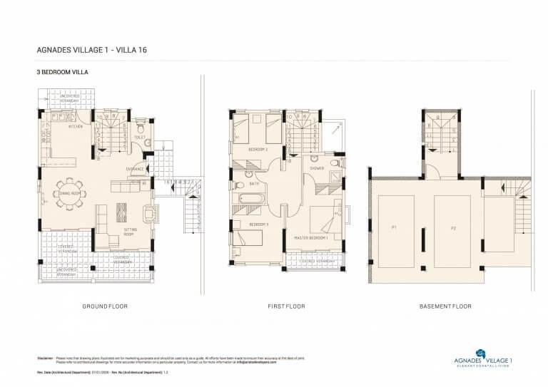 Agnades-Floor-Plans-V16