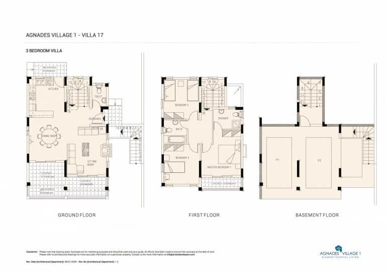 Agnades-Floor-Plans-V17