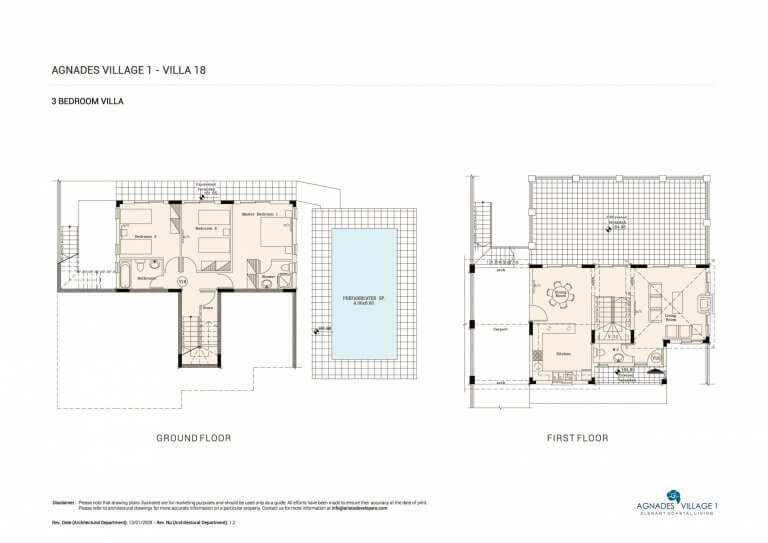 Agnades-Floor-Plans-V18