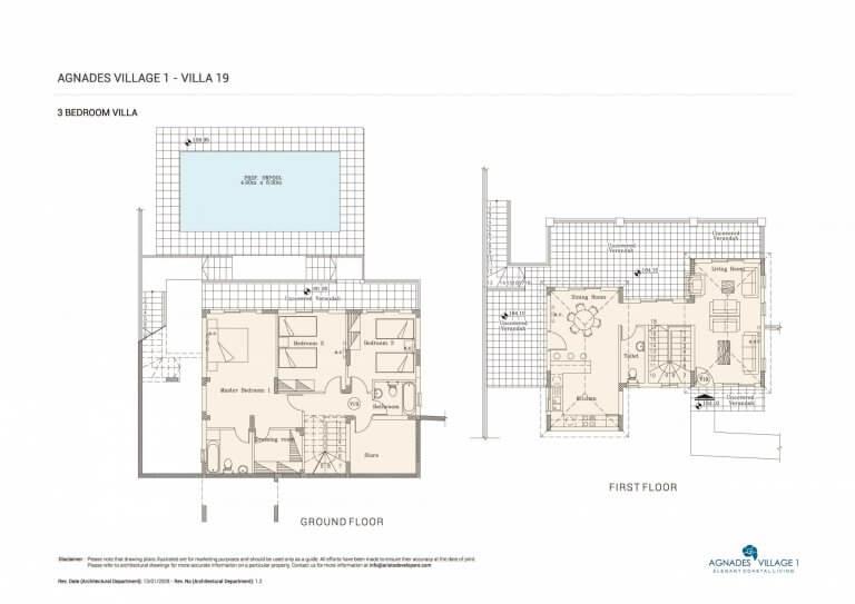 Agnades-Floor-Plans-V19