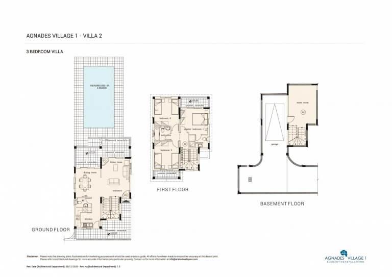 Agnades-Floor-Plans-V2