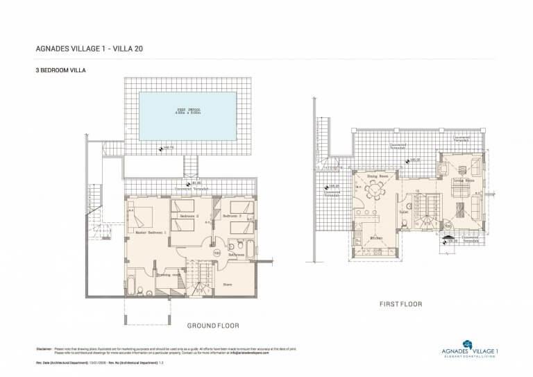 Agnades-Floor-Plans-V20