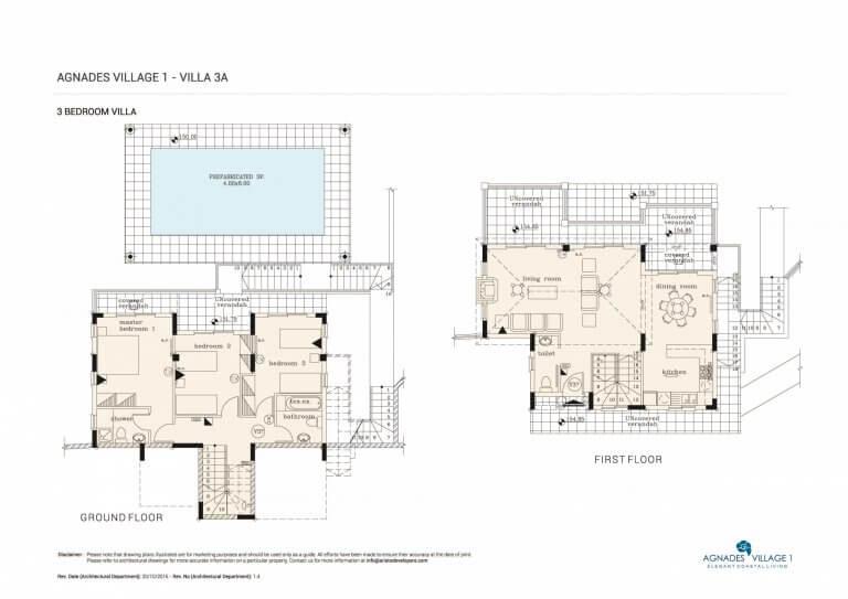 Agnades-Floor-Plans--V3A