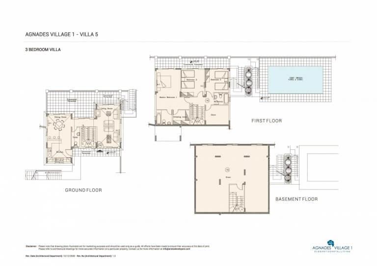 Agnades-Floor-Plans-V5