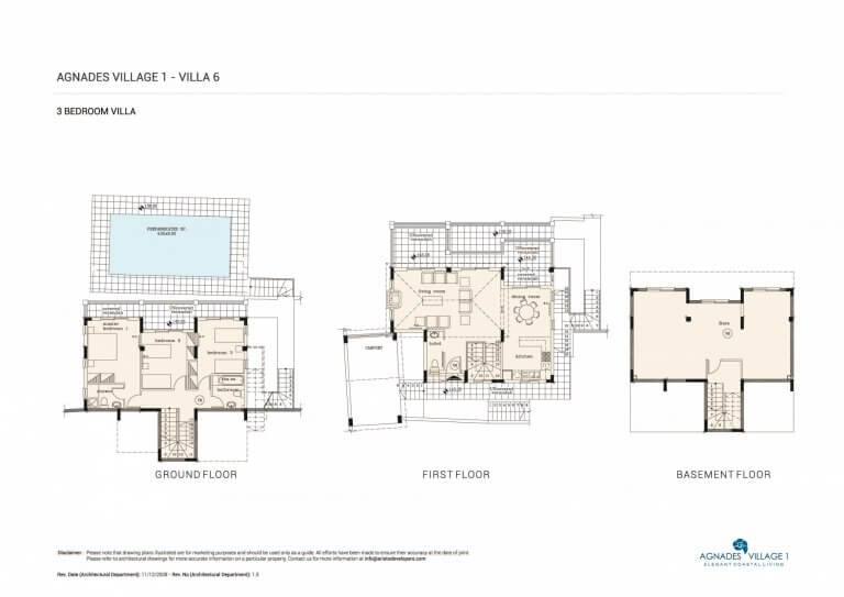 Agnades-Floor-Plans-V6