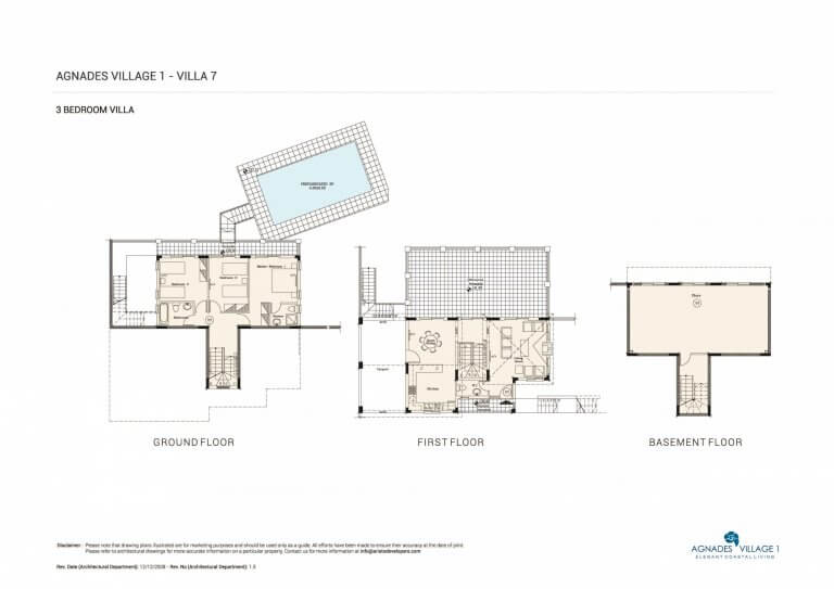 Agnades-Floor-Plans-V7