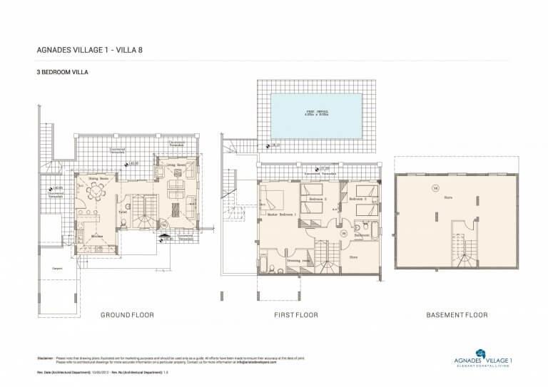 Agnades-Floor-Plans-V8