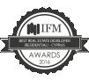 Aristo Developers Real Estate Awards