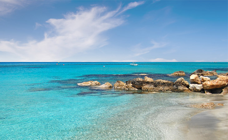 Cyprus Tax Benefits