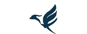 Eagle Pine Logo
