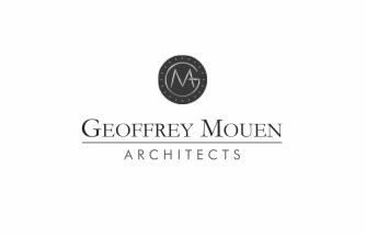 Geoffrey Maoun