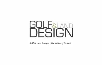 Golf Land Design