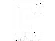 Petridia E Logo