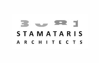 Stamataris